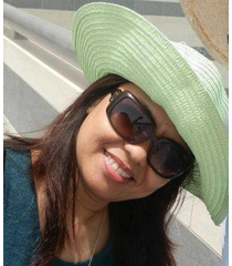 asian woman andsand, Qatar, looking for men