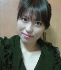 asian woman masami, single seeking men