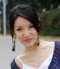 classifieds  personals asian sex Victoria