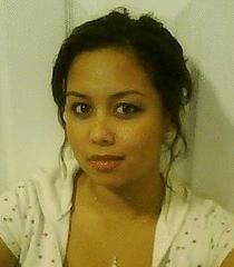 woman Adult seeking single asian male